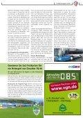bauen · renovieren · bauen · renovieren - Landkreis-Fürth - Seite 5