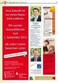 bauen · renovieren · bauen · renovieren - Landkreis-Fürth - Seite 6