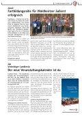bauen · renovieren · bauen · renovieren - Landkreis-Fürth - Seite 7