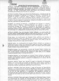 Alcaldía de Valledupar - Page 2
