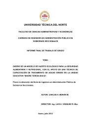 TESIS CORREGIDA DEFINITIVA.pdf - Repositorio UTN ...