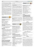 Sport- und Spielefest der Grundschule Guldental - Seite 4