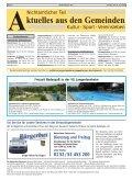 Sport- und Spielefest der Grundschule Guldental - Seite 6