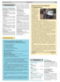 Sport- und Spielefest der Grundschule Guldental - Seite 7