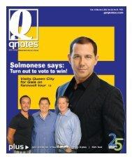 Feb. 18-March 2 . 2012 qnotes