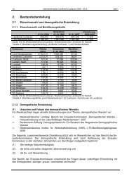PDF: 416 KB - beim Landkreis Cuxhaven