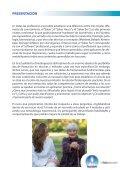 equipo fisio paciente fuengirola - Page 2