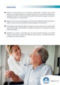 equipo fisio paciente fuengirola - Page 3