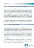 equipo fisio paciente fuengirola - Page 4