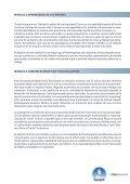 equipo fisio paciente fuengirola - Page 5