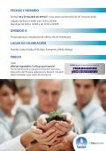 equipo fisio paciente fuengirola - Page 7
