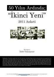 ikinciyeni2011