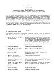 PDF: 17 KB - beim Landkreis Cuxhaven