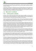 2010 El fracàs escolar - ctesc - Page 6