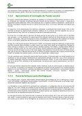 2010 El fracàs escolar - ctesc - Page 7