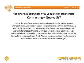 Hagemeister - Paderborner Land 100% erneuerbar