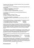 Verordnung, - Page 4