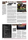 WiR sind sAnkT PAuli – PlAkATAkTion im VieRTel - FC St. Pauli - Seite 2