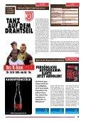 WiR sind sAnkT PAuli – PlAkATAkTion im VieRTel - FC St. Pauli - Seite 5