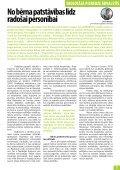 vāka foto - Page 3