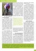 vāka foto - Page 4