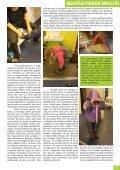 vāka foto - Page 5