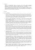 liste des publications - Institut de langue et de littérature françaises - Page 2
