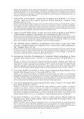liste des publications - Institut de langue et de littérature françaises - Page 3