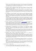 liste des publications - Institut de langue et de littérature françaises - Page 5
