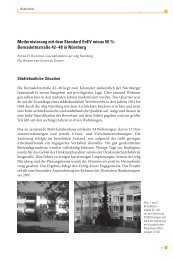 EnEV minus 50 Prozent - Bernadottestraße.pdf - Schulze Darup ...
