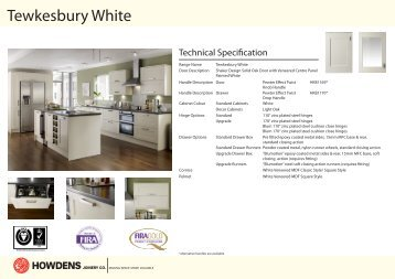 Tewkesbury White