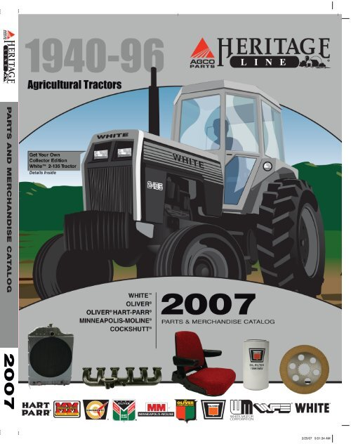 oliver diesel tractor wiring diagram find information about your oliver white or boone tractor  oliver white