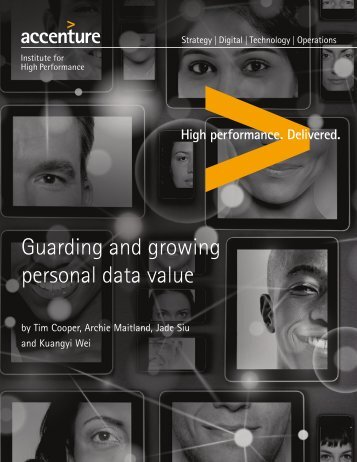 Accenture-Guarding-and-Growing-personal-data-value-Narrative-Report