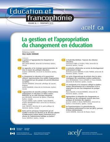 pdf - acelf