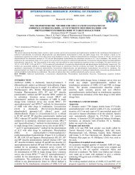 spectrophotometric method for simultaneous estimation of ambroxol ...