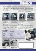 AUTO KULIBOY - Page 2