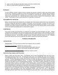 Marian Central Catholic High School Student Handbook 2013-14 - Page 7