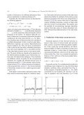 Reconstruction of time-delayed feedback systems from time series - Page 2