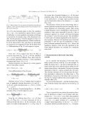 Reconstruction of time-delayed feedback systems from time series - Page 3