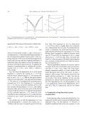 Reconstruction of time-delayed feedback systems from time series - Page 6