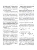 Reconstruction of time-delayed feedback systems from time series - Page 7