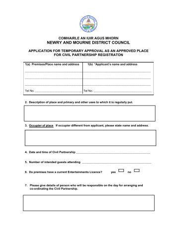 Us visa application form online barbados