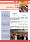 SignisMedia2014-palmares - Page 3