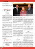 SignisMedia2014-palmares - Page 4