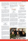 SignisMedia2014-palmares - Page 5