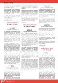SignisMedia2014-palmares - Page 6
