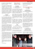 SignisMedia2014-palmares - Page 7