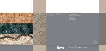 Rock ARt - Tile and Stone Works