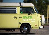 ipath's product commitment - Irnsuperior.com