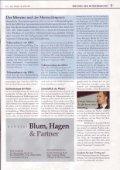 Was bei Mietzins und Betriebskosten zu beachten ist - Seite 2